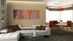 Лучшие идеи зонирования комнаты