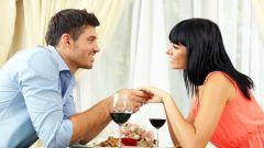 Любовный гороскоп: обольщение мужчины-Девы