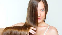Народные рецепты для улучшения роста волос