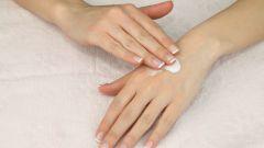 Народные средства для лечения шелушащейся кожи рук