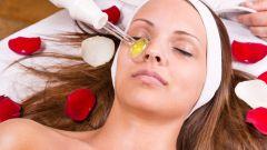 Озонотерапия: польза, применение, противопоказания