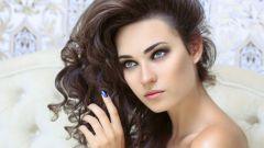Средства для придания объема волосам