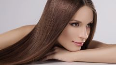 Уход за волосами: маска с димексидом
