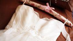 Фото свадебных платьев в стиле ампир