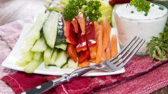 Эффект от полосатой диеты. Отзывы практикующих