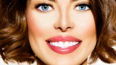 Безопасные способы отбеливания зубов