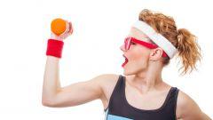 Бодифлекс: полезные упражнения для лицевых мышц