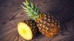 В чем польза ананаса: особенности состава и свойств