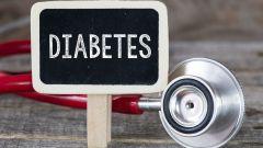 Гипогликемия при употреблении алкоголя. Сахарный диабет и алкоголь