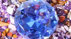 Драгоценные камни: многообразие видов