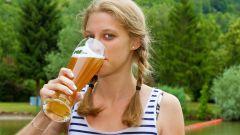 Женский пивной алкоголизм: тяжелая зависимость или плохая привычка?