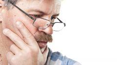 Заботимся о мужском здоровье. Что важно знать об андропаузе и климаксе