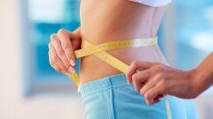 Как вернуть стройность без диет и перегрузок
