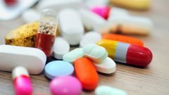 Как выбрать индивидуальный комплекс поливитаминов?
