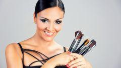 Как выбрать кисти для макияжа? Советы специалистов