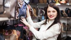 Как выбрать сумку которая подходит именно тебе? Не потеряйся среди разнообразных моделей