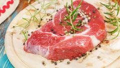 Как придать мясу великолепный аромат? Вкусные рецепты