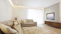 Как расширить пространство в комнате? Советы дизайнеров