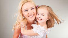 Как родить девочку: опыт мам