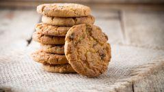 Как сделать вкусное печенье дома? Подборка ингредиентов и рецептов