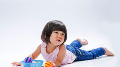 Как сшить джинсы для ребенка? Правила и тонкости
