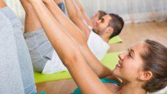 Какая гимнастика полезна для суставов? Подробные видео упражнений