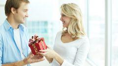 Какие подарки делать любовнику, чтобы не узнала жена