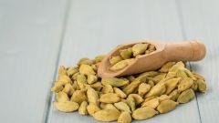 Кардамон: польза и калорийность, вред и противопоказания