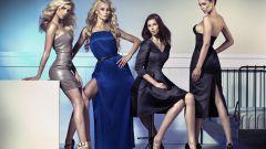 Красота и мода: как сочетать две различные реальности? Советы профессионалов