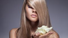 Ламинирование волос своими руками: оздоровление и сияние в домашних условиях