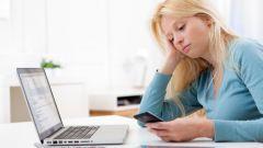 Лень: способы заставить себя настроиться на работу