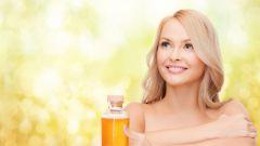 Лечебные средства для умывания: гидрофильное масло