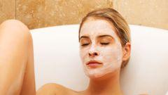 Маски для лица: красота и сияние кожи в домашних условиях