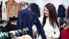 Модный сезонный тренд: пальто-платье