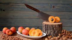 Можно ли употреблять абрикосовые косточки? Состав, польза и вред