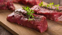 Мясо как оно есть, тушеное, печеное