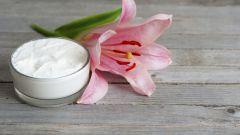 Натуральная ухаживающая косметика для лица: чудодейственный крем своими руками