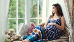 Одежда для беременных: стиль и абсолютный комфорт
