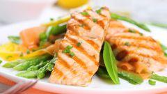 Омега-3 жирные кислоты. В каких продуктах содержится наибольшее количество полезного вещества