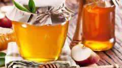 Полезные свойства вкуснейшего меда из Башкирии