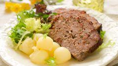 Пошаговый рецепт: мясные рулеты из свинины