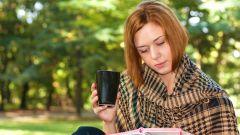 Правдивые факты о новой популярной диете на зеленом кофе
