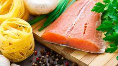 Правила питания по диете с белково-углеводным чередованием