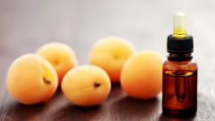 Применение абрикосового масла, его полезные свойства