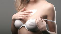 Рецепты масок для увеличения, подтяжки и упругости груди