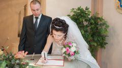 Российская свадьба: семейные обряда и современных традиций