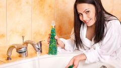 Санаторный отдых в домашних условиях: как сделать целебную ванну
