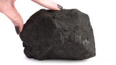 Свойства и описание камня шунгит. Его применение