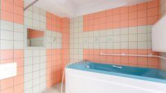 Сероводородные ванны: особенности приема