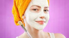 Советы и отзывы об альгинатных масках